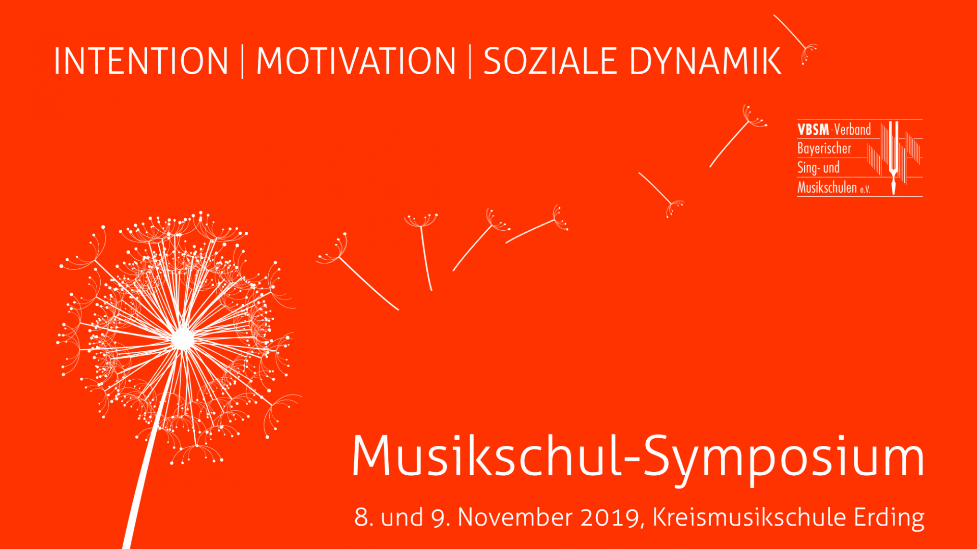 Musikschul-Symposium